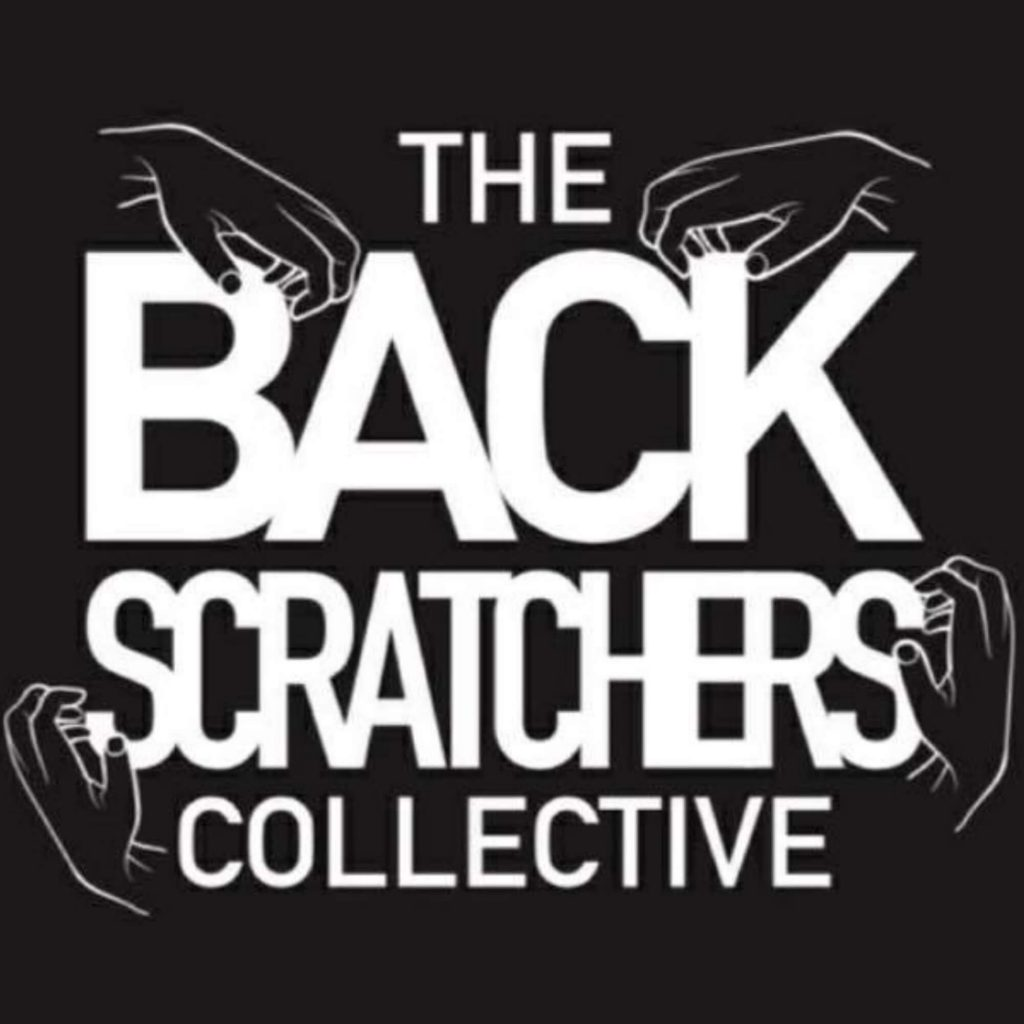 The Back Scratchers Collective